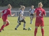 NUFCL_LCFCL_FAWPLCUP_201617_0224