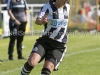 NUFCL_LCFCL_FAWPLCUP_201617_0233