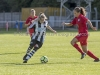 NUFCL_LCFCL_FAWPLCUP_201617_0255