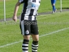 NUFCL_LCFCL_FAWPLCUP_201617_0260