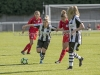 NUFCL_LCFCL_FAWPLCUP_201617_0267