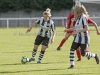 NUFCL_LCFCL_FAWPLCUP_201617_0269