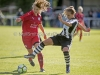 NUFCL_LCFCL_FAWPLCUP_201617_0278