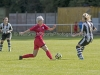 NUFCL_LCFCL_FAWPLCUP_201617_0283