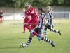 NUFCL_LCFCL_FAWPLCUP_201617_0289