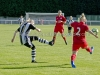 NUFCL_LCFCL_FAWPLCUP_201617_0319