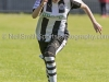 NUFCL_LCFCL_FAWPLCUP_201617_0327
