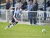 NUFCL_LCFCL_FAWPLCUP_201617_0337