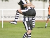 NUFCL_LCFCL_FAWPLCUP_201617_0354