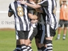 NUFCL_LCFCL_FAWPLCUP_201617_0365