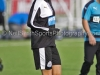 NUFCL_LCFCL_201617_0001