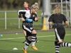 NUFCL_LCFCL_201617_0007