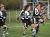 NUFCL_LCFCL_201617_0008