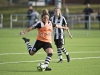 NUFCL_LCFCL_201617_0027