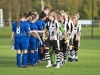 NUFCL_LCFCL_201617_0031