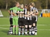 NUFCL_LCFCL_201617_0033