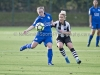 NUFCL_LCFCL_201617_0052