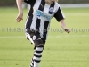 NUFCL_LCFCL_201617_0061