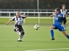 NUFCL_LCFCL_201617_0069