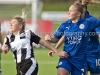 NUFCL_LCFCL_201617_0077
