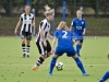 NUFCL_LCFCL_201617_0094