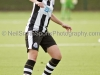 NUFCL_LCFCL_201617_0107