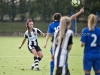 NUFCL_LCFCL_201617_0118