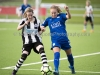 NUFCL_LCFCL_201617_0124