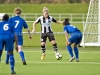 NUFCL_LCFCL_201617_0143