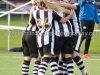 NUFCL_LCFCL_201617_0158