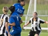 NUFCL_LCFCL_201617_0170