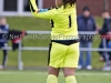 NUFCL_LCFCL_201617_0179