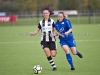 NUFCL_LCFCL_201617_0184