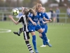 NUFCL_LCFCL_201617_0194