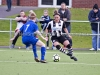 NUFCL_LCFCL_201617_0214