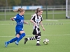 NUFCL_LCFCL_201617_0224