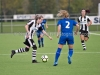NUFCL_LCFCL_201617_0237