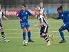 NUFCL_LCFCL_201617_0241