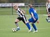 NUFCL_LCFCL_201617_0284