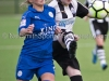 NUFCL_LCFCL_201617_0287