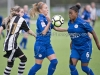 NUFCL_LCFCL_201617_0290