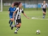 NUFCL_LCFCL_201617_0300