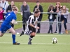NUFCL_LCFCL_201617_0310