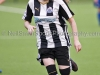 NUFCL_LCFCL_201617_0319