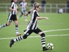 NUFCL_LCFCL_201617_0321