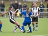 NUFCL_LCFCL_201617_0332
