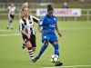 NUFCL_LCFCL_201617_0341