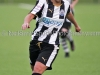 NUFCL_LCFCL_201617_0356