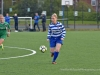 WBCLadies vs CLSLadies 25072017 032