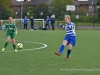 WBCLadies vs CLSLadies 25072017 034